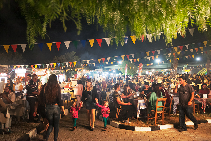 north-cyprus-2015-alsancak-festival