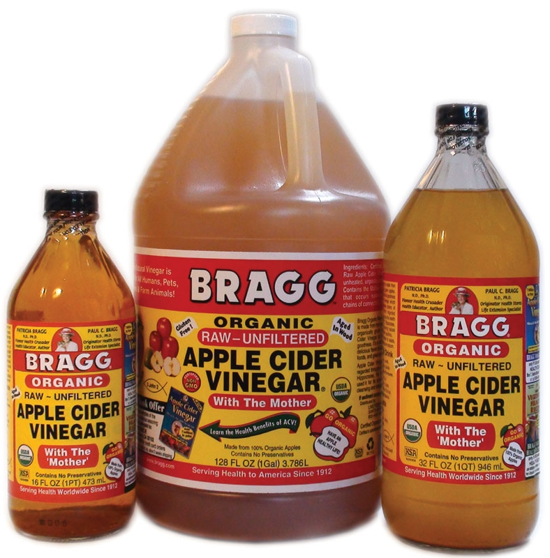north-cyprus-Bragg-Apple-Cider-Vinegar