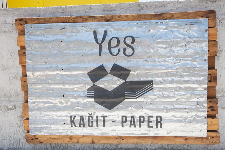 recycling-north-cyprus-trnc-sah-market-place
