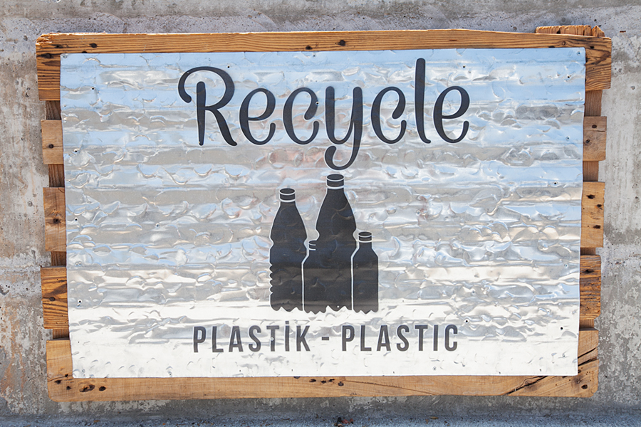 recycling-north-cyprus-trnc-sah-market-place2