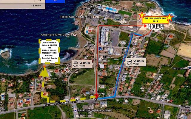 1MSB-2015-map