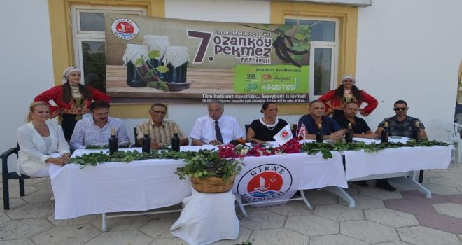 7th-ozankoy-carob-festival-north-cyprus