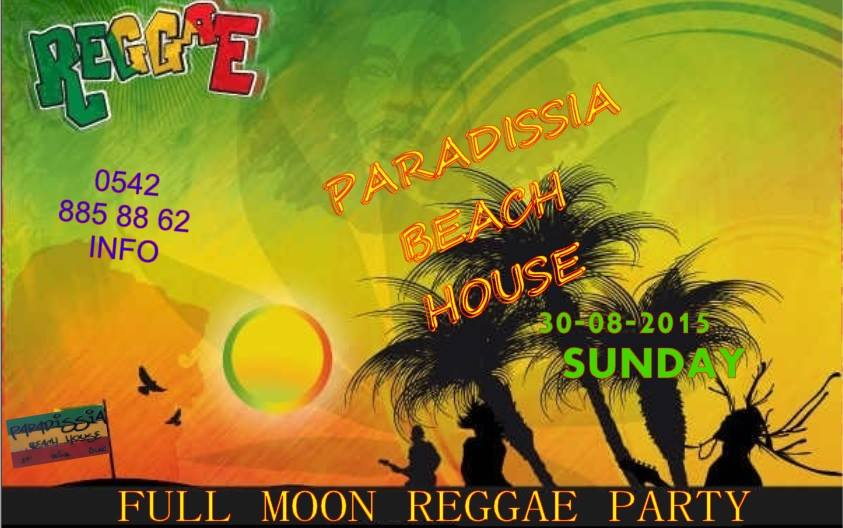 Full-moon-reggae-party-at-Paradissia