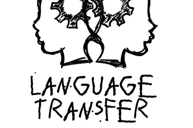 Language-Transfer-Turkish