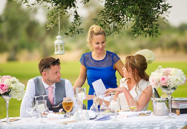 North-Cyprus-Jade-izzet-wedding