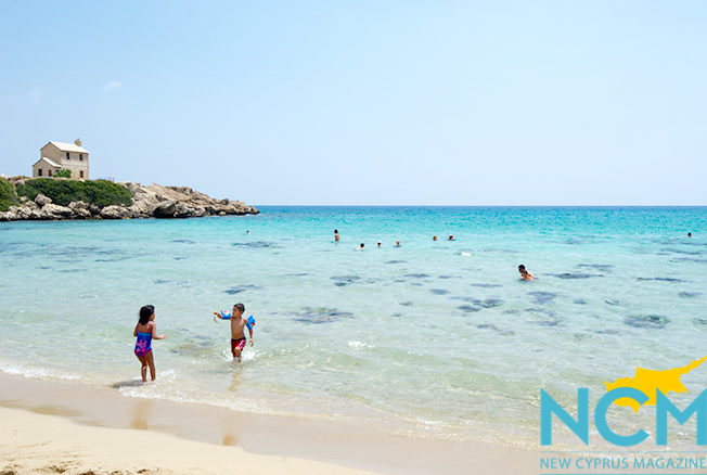 North-Cyprus-Karpaz-trip-excursion