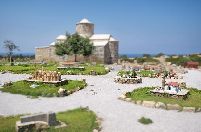 North-Cyprus-Minia-cyprus-museum