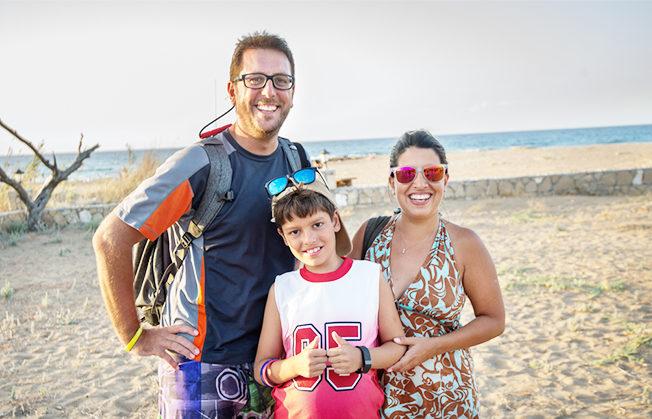 North-Cyprus-family-Bonet-espinosa