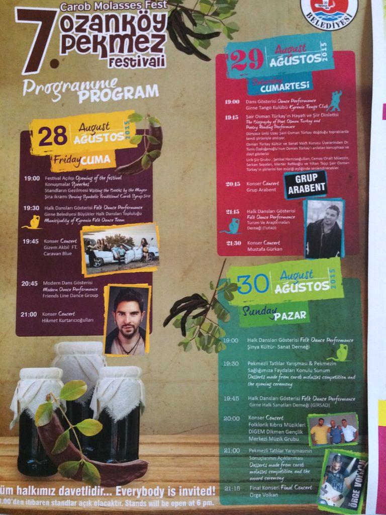 carob-festival-ozankoy-2015-programme
