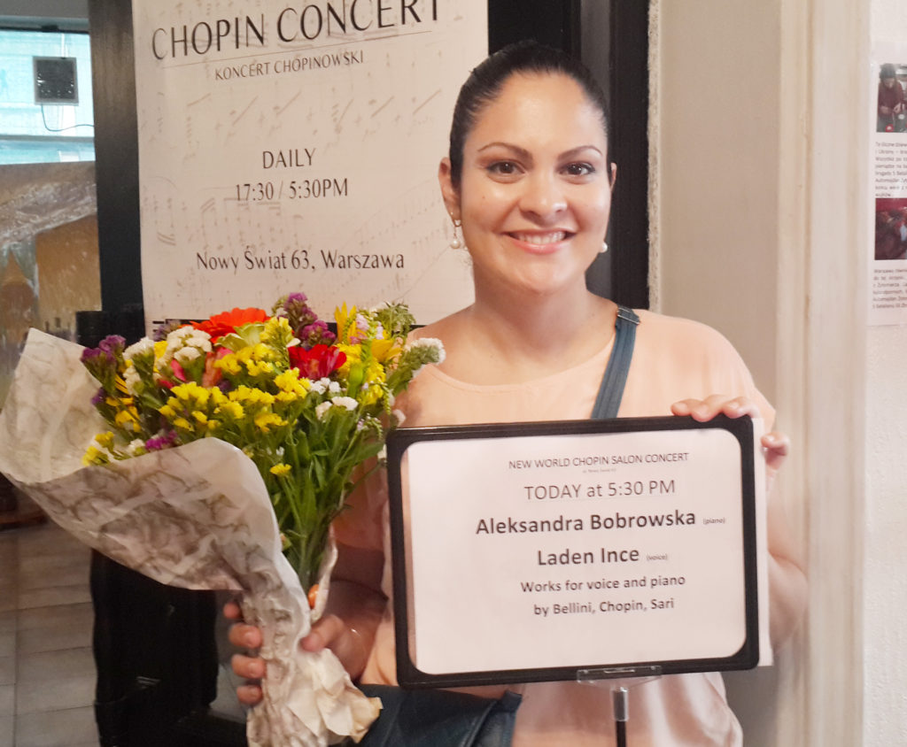 laden-ince-opera-singer-summer-2015-diplo