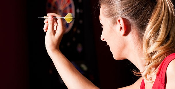 ladies-darts-north-cyprus