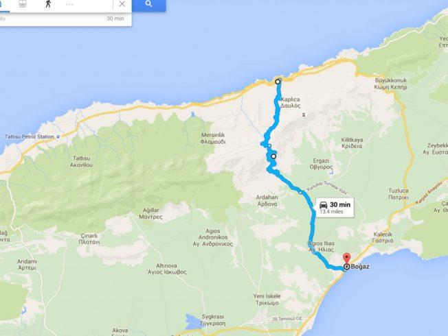map-north-cyprus