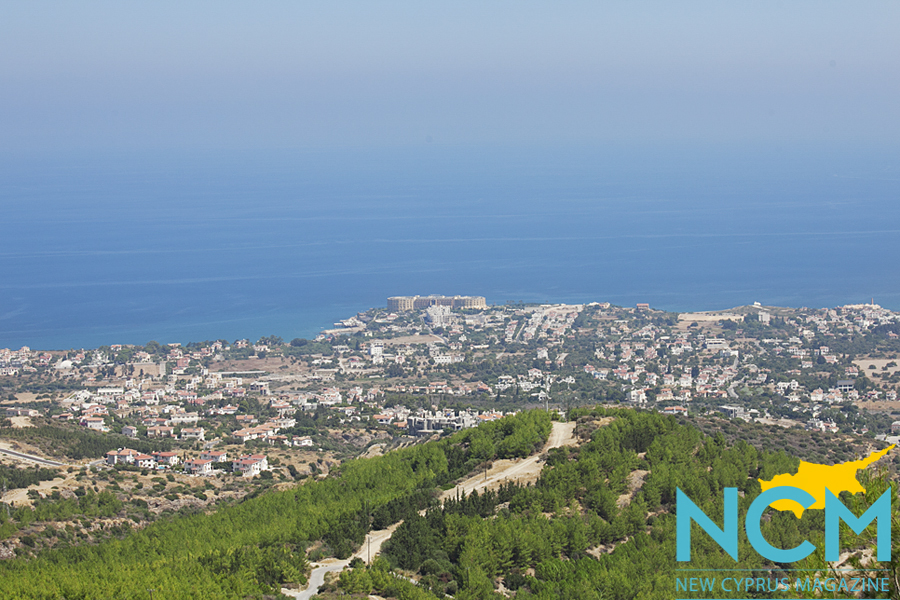 north-cyprus-2015-view-over-catalkoy-kyrenia-girne