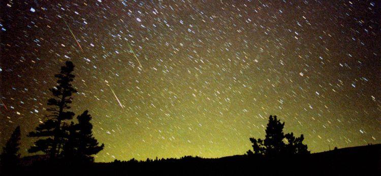 stars-Cyprus-Meteor-shower-August-12