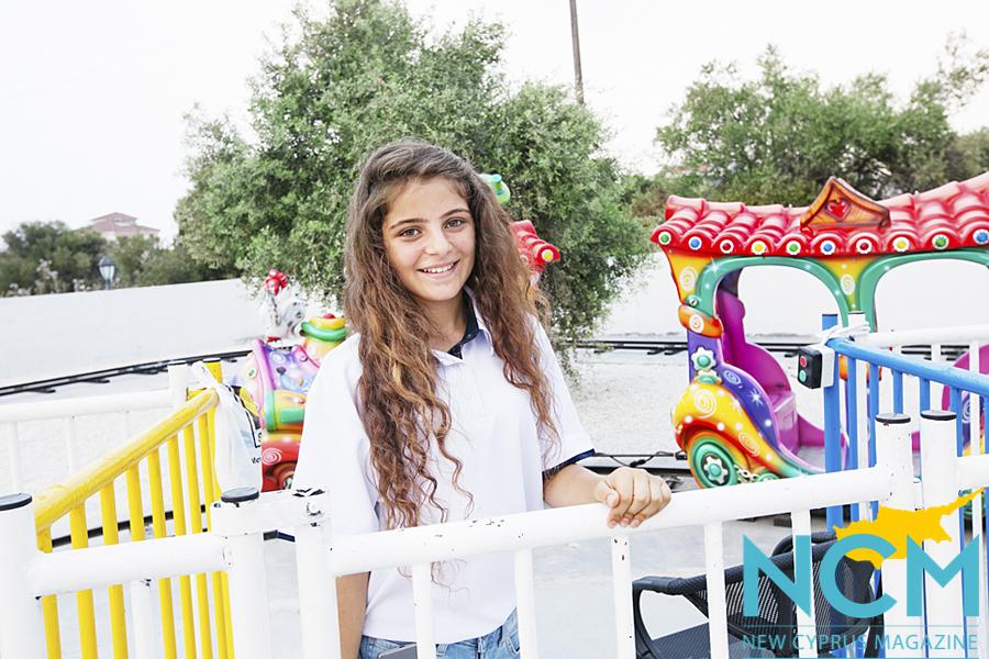 supreme-amusement-park-north-cyprus2
