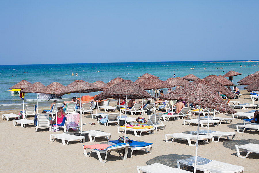 swim-ocean-sea-shore-beaches-Famagusta-Bafra-North-Cyprus