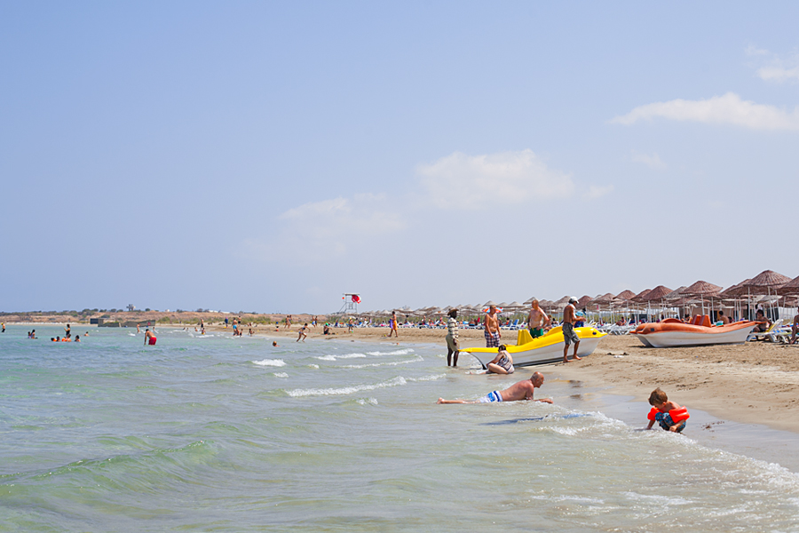 swim-ocean-sea-shore-beaches-Famagusta-Bafra-North-Cyprus6