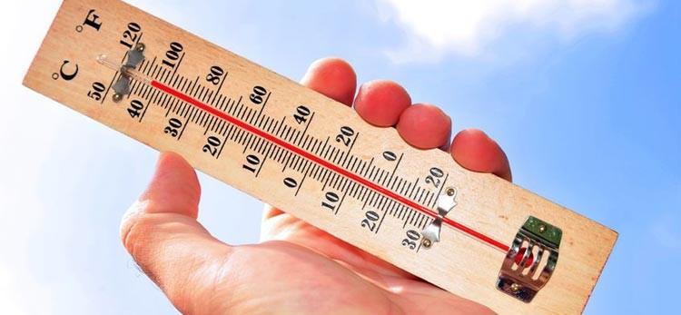 thermometre-heat-cyprus