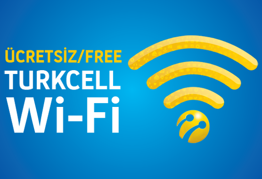 turkcell-wifi-ercan-airport
