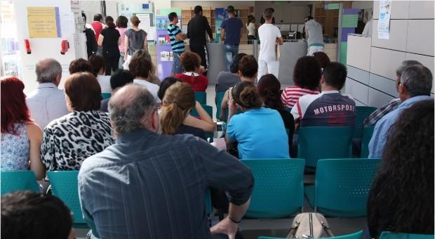 unemployment-cyprus