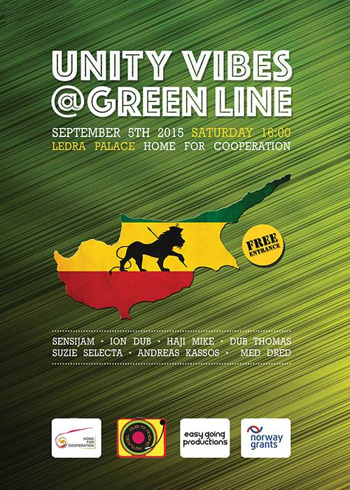 unity-vibes-green-line-cyprus