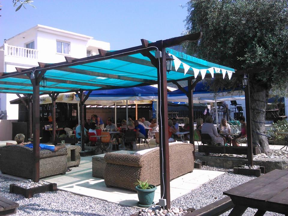 JKs-bar-Lapta-North-Cyprus