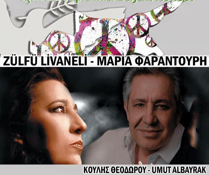 LIVANELI-FARANDURI-concert