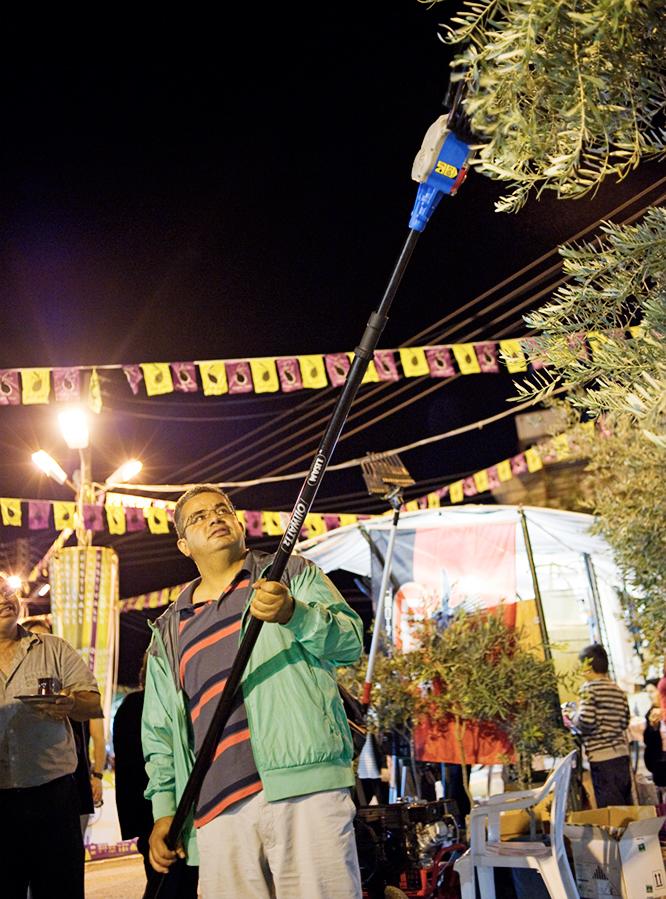 PET-north-cyprus-olive-festival06