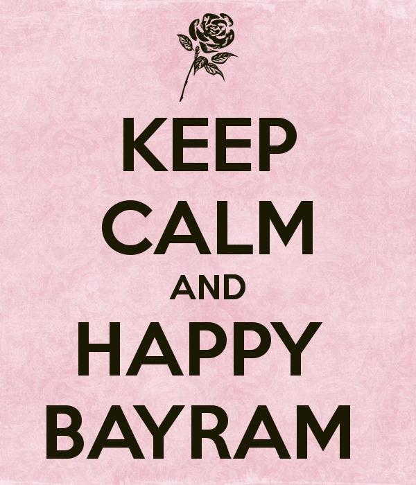 keep-calm-and-happy-bayram-1
