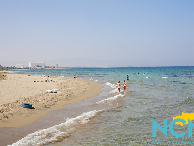north-cyprus-2015-famagusta-beach-ocean