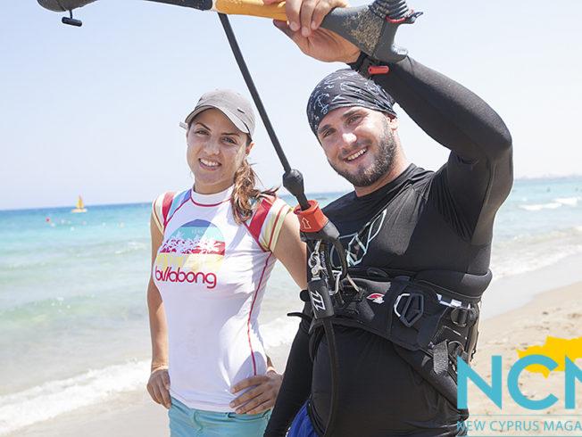 north-cyprus-Gücver-Water-Sports-Club-Famagusta