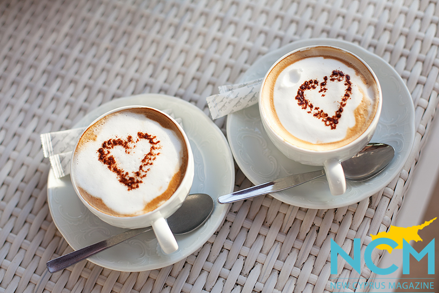 north-cyprus-NCCCT-Coffee-Morning