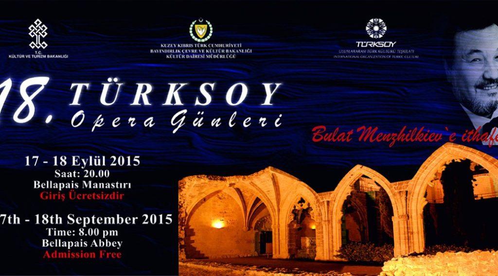north-cyprus-Türksoy-Opera