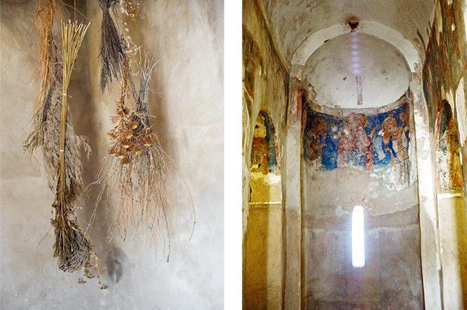 north-cyprus-church-Panagia-Pergaminiotissa-tatlisu-1