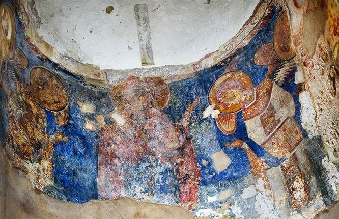 north-cyprus-church-Panagia-Pergaminiotissa-tatlisu-2