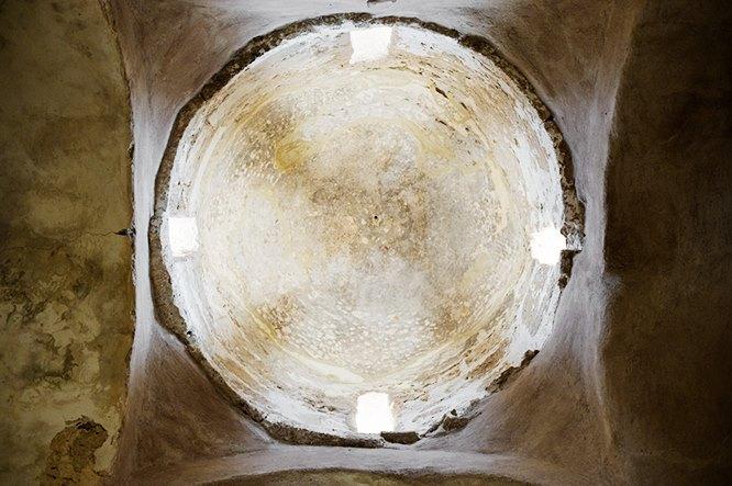 north-cyprus-church-Panagia-Pergaminiotissa-tatlisu-3