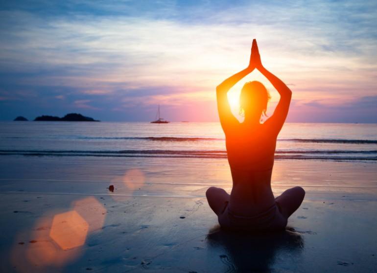 north-cyprus-free-outdoor-yoga-limasol