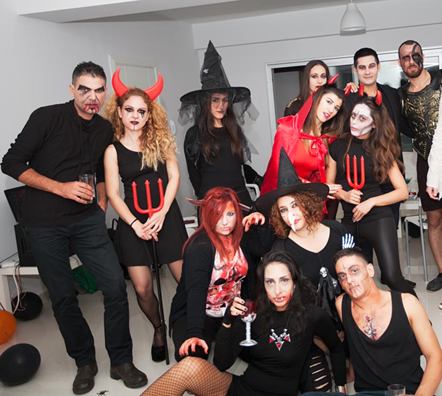 north-cyprus-halloween-2015
