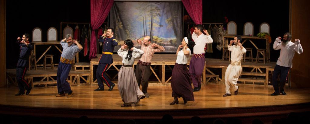 north-cyprus-theatre-month-lefkosa