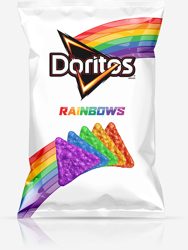 rainbow-coloured-doritos-LGBT