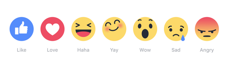 Facebook-emotions-love-laughter-happiness-shock-sadness-anger