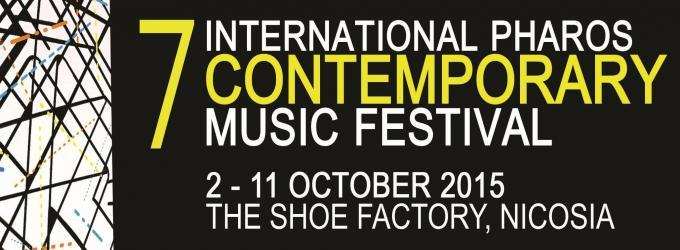 International-Pharos-Contemporary-Music-Festival