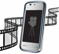 mobile-phone-film-competition