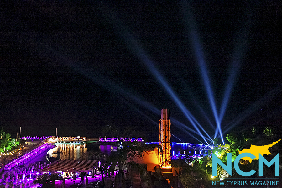 north-cyprus-2015-party-lights