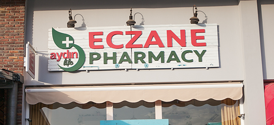 north-cyprus-pharmacy-new-opening-hours