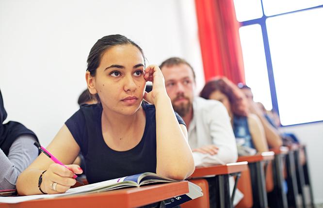 north-cyprus-universities-girl-study
