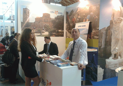 tourism-ministry-in-italy-fair