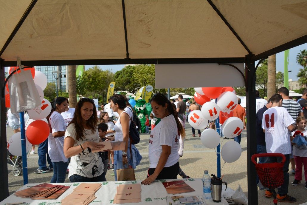 Environment-and-Recycling-Festival-in-Limassol