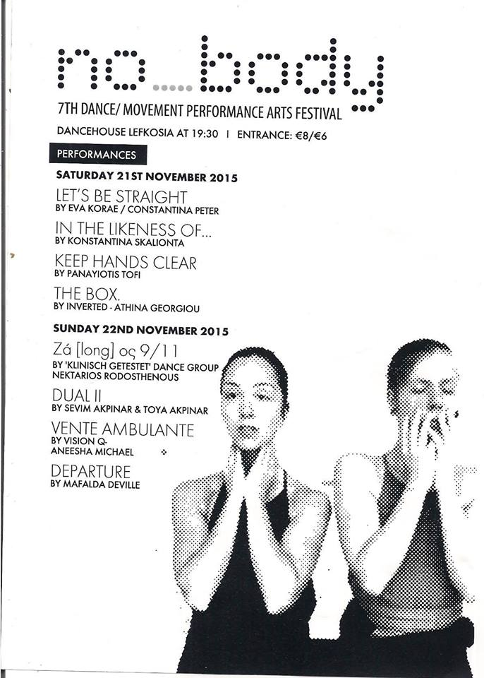 No-Body-Dance-Movement-festival-poster
