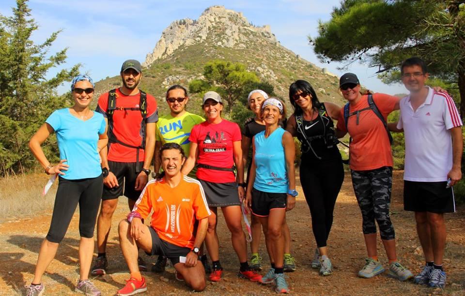 North-Cyprus-Run-Wild-Trail-1